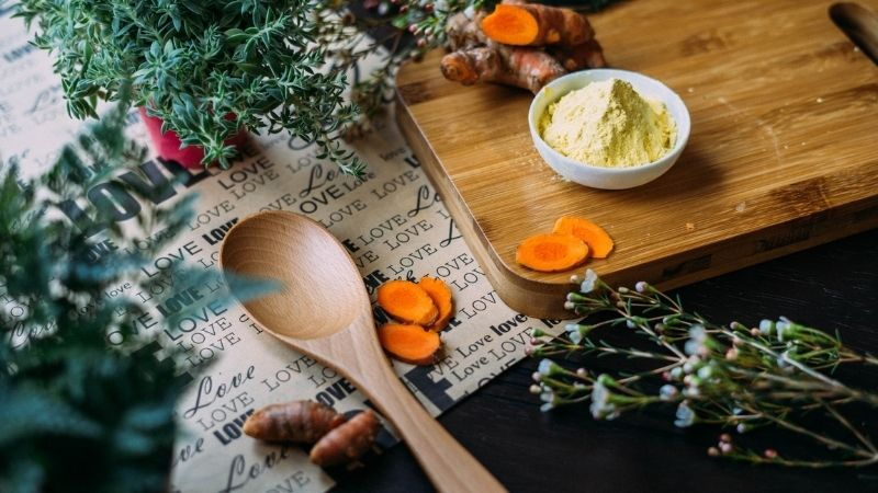 What is the Ayurvedic Diet? How to Eat For Your Dosha