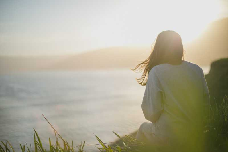 How to Use Mindfulness to Treat High-Functioning Anxiety