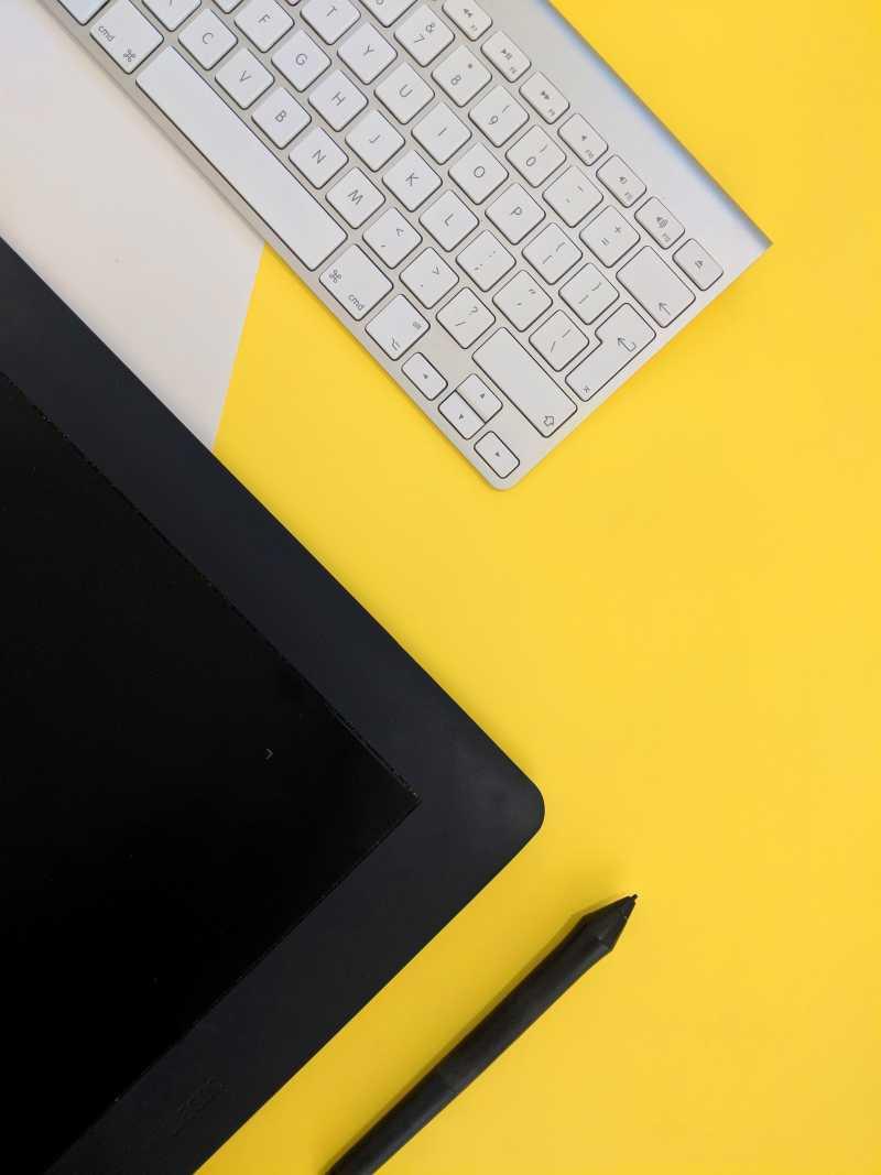 10 Best Online Graphic Design Courses