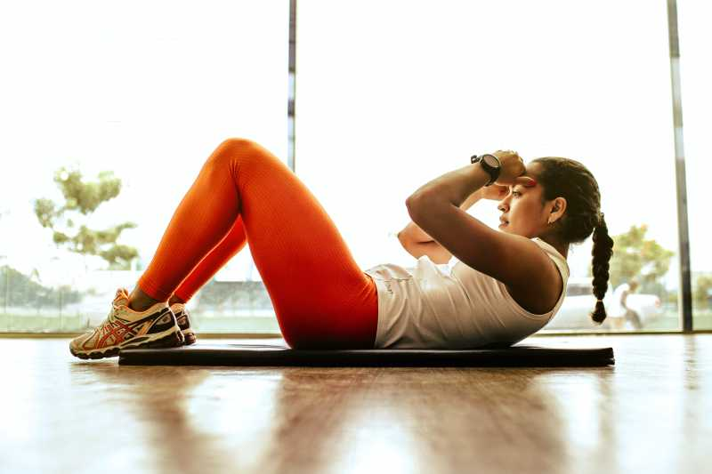 Active Recovery Workouts: How to Optimise Your Rest Days