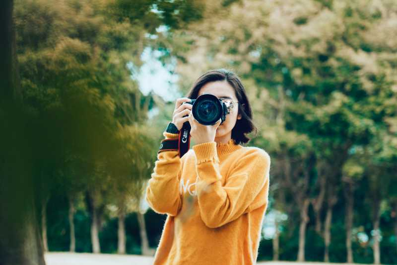 Where to Sell Stock Photos: Top 10 Places to Sell Stock Photography