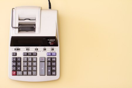 Bookkeeping for Beginners: Everything a Small Business Owner Should Know