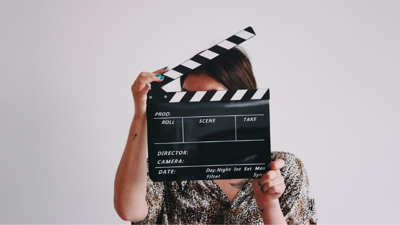 How to Act: A Beginner's Guide to Acting