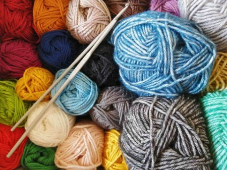 The Benefits of Knitting for Beginners
