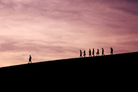 How to Be a Good Leader: Key Coaching Skills for Effective Leadership