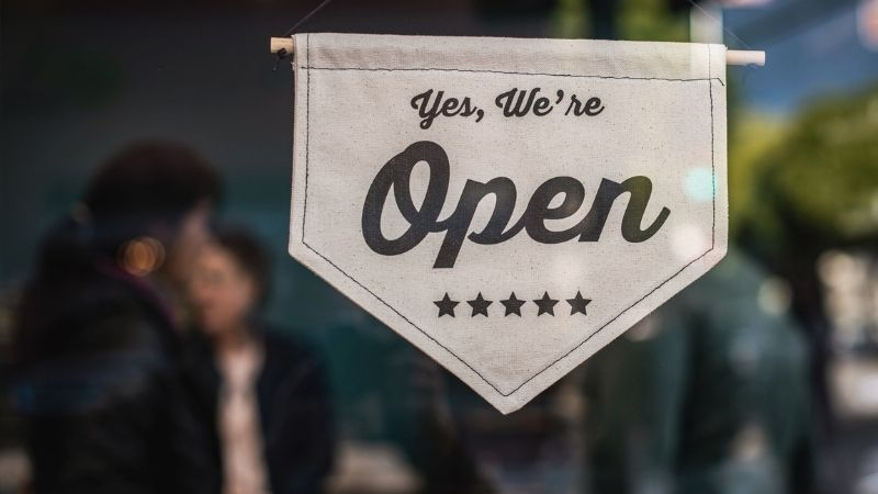 The Small Business's Guide to Local SEO on a Budget
