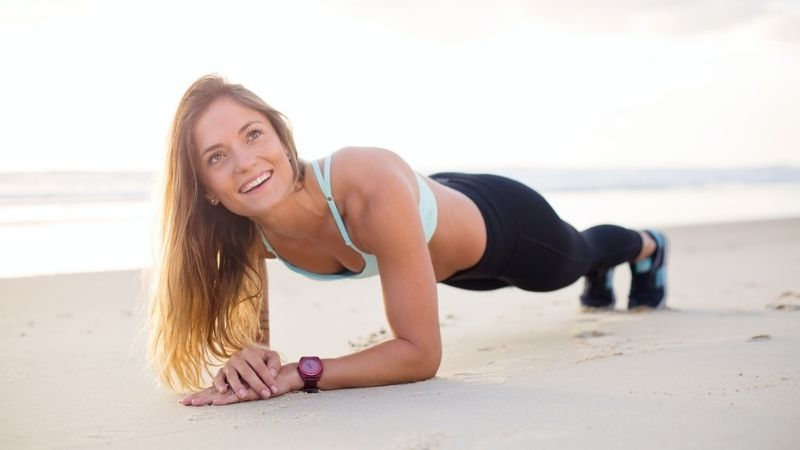 What is Pilates? 10 Benefits of Pilates You Should Know About